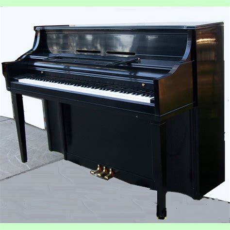 tutorial piano new york vincent izzo piano gallery sales service tuning