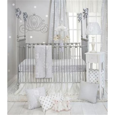 Heaven Sent Crib Bedding Glenna Jean Heaven Sent Crib Bedding Collection From Buy Buy Baby