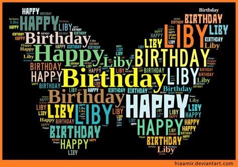 graphic design happy birthday happy birthday butterfly graphic design images photos
