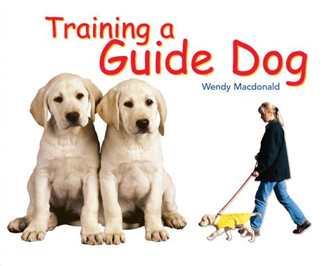 mental illness in dogs a guide for trainers books rigby literacy fluent level 2 a guide