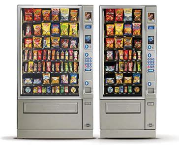 astro coffee vending machine astro vending and coffee services vending equipment
