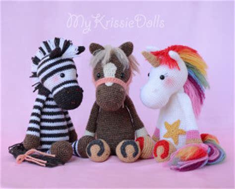 free knitting pattern zebra toy jungle animals to knit and crochet zebras 20 free