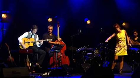 Cd Import Simon Wynberg Ensemble And Guitar Jazz Collection zaz in kosice brilliant guitar of guillaume juhel