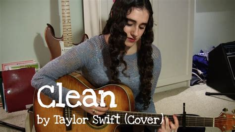 Cover Gkm 5 clean by cover