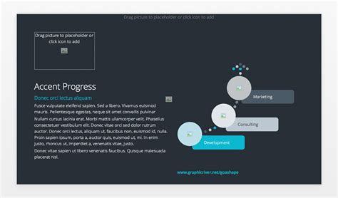 layout template difference how to create a powerpoint presentation from a ppt template
