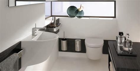 gestaltung gäste wc badezimmer badezimmer ideen g 228 ste wc badezimmer ideen in