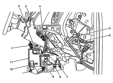 2006 pontiac g6 stereo wiring diagram 2006 just another