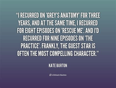 Quotes For Greys Anatomy Quotes On Friendship Quotesgram