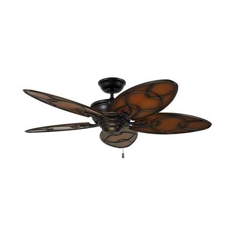 emerson outdoor ceiling fans emerson outdoor ceiling fans goinglighting