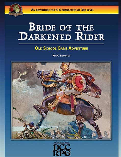 supplemental to sprague families in america classic reprint books of the darkened rider goodman store
