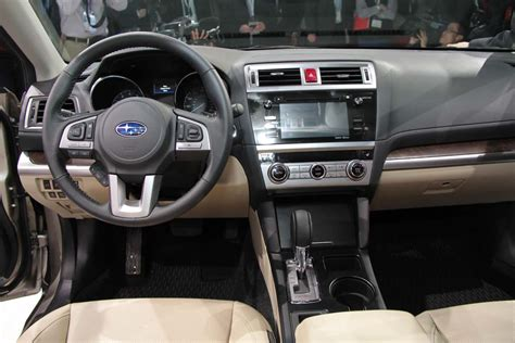 2014 subaru outback interior 2015 vs 2012 subaru outback html autos post