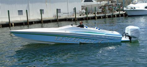 active thunder boats high performance center console question offshoreonly