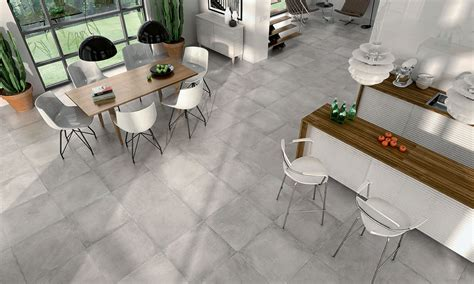 outlet piastrelle sassuolo beautiful ceramiche sassuolo outlet pictures