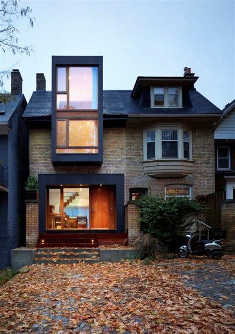 häuser zu kaufen schlafzimmer einrichten im landhausstil