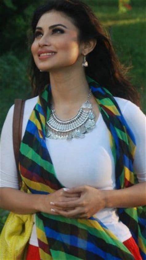 nagin 2 serial moni roy sari hd image shivangi naagin 2 naagin season 2 nagin naagin colors