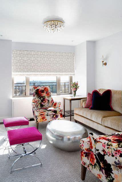 benjamin moore tundra    images living room