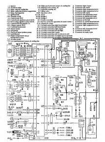 tomar 940 wiring diagram tomar 940 wiring diagram catalystengine org