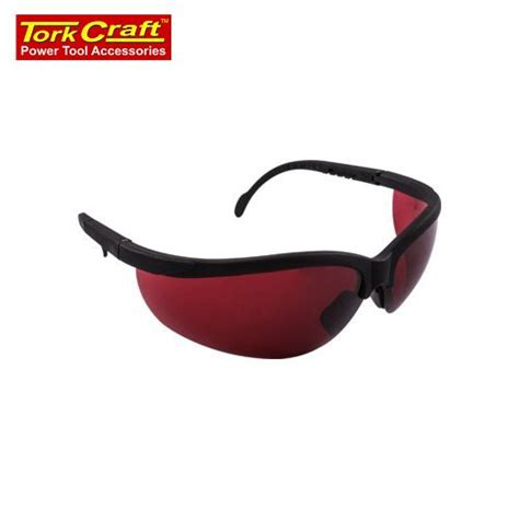 woodworking safety glasses tork craft safety eyewear glasses lens tools4wood
