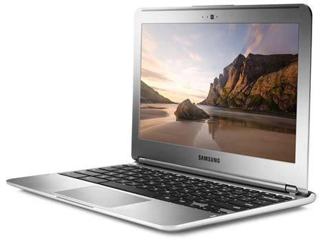 Samsung 3 Chromebook Samsung Chromebook Series 5 Byte My Vdu