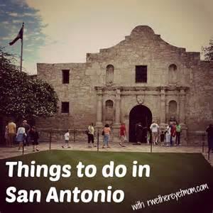 San Antonio To Tx Things To Do In San Antonio