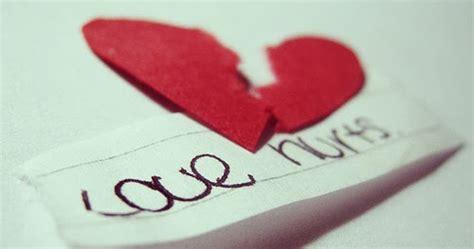 cinta terlengkap cinta karma teaser ii