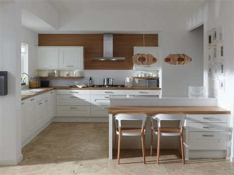 kitchen layout with breakfast bar pin picture woonkamers voorbeelden woonkamer inrichting