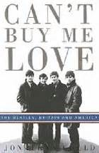 can t buy me testo the beatles fans in the world novembre 2011