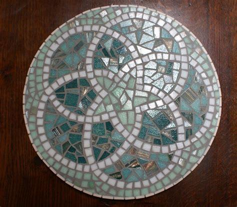 pattern play mosaic 1000 images about mosaic on pinterest mosaics mosaic