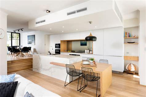 danish design kitchens cottesloe home scandinavian kitchen perth by