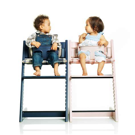 stokke high chair bundle high chair tripp trapp high chair