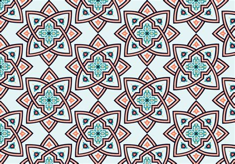 moroccan pattern free svg star moroccan pattern background download free vector