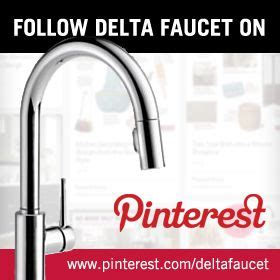 Delta Sweepstakes - 17 best images about delta faucet inspired living sweepstakes on pinterest create a