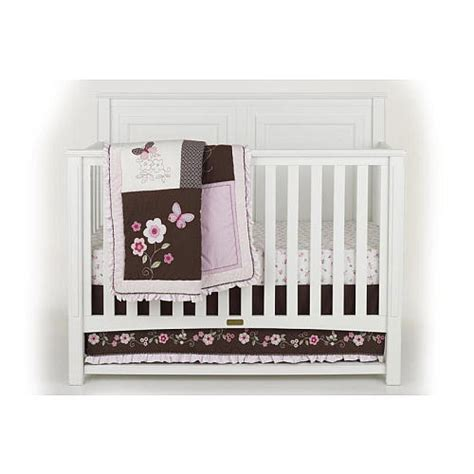 convertible crib hardware copy cat chic restoration hardware baby and child marlowe