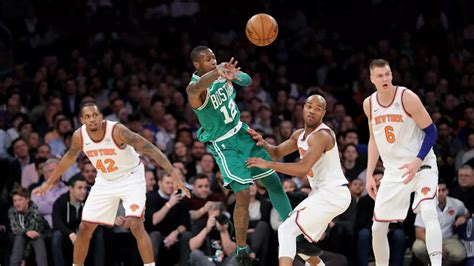 celtics bench needs a boost time to use the dpe