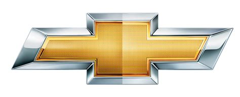 logo chevrolet vector chevy logo vector image 409