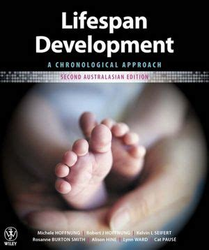 the span human development for helping professionals 4th edition book detail lifespan development a chronological
