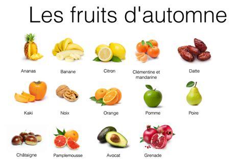 la beaut 233 commence dans l assiette fruits et l 233 gumes d