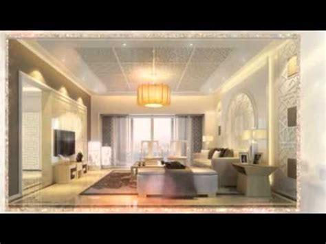 master bedroom sitting room ideas youtube