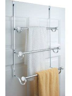 towel hanging ideas for small bathrooms 1000 images about bathroom towel rack on