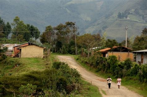 imagenes zonas urbanas y rurales sue 241 a sin miedo vive sin l 237 mites ticprimaria 2015