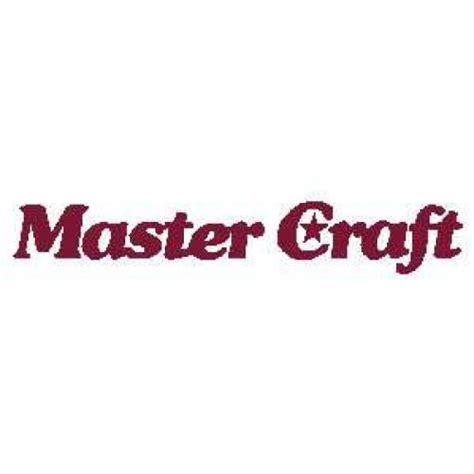 mastercraft boats logo mastercraft logos