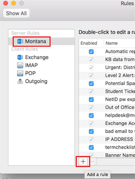 Office 365 Outlook Forward Email Forwarding Email From Outlook For Mac Office 365