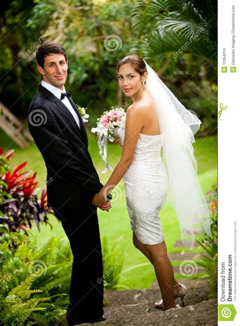 Of The Get Engaged by Getting Married Stock Images Image 13354214