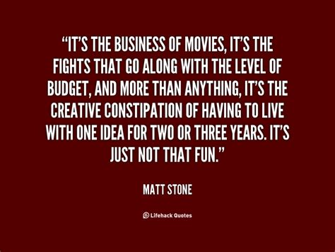 film quotes the business movie quotes about business quotesgram