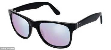 color blindness glasses colorblind sees color for the time with special