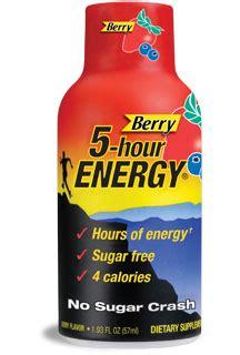 five o energy drink wheatgrass boost energy 171 energy news