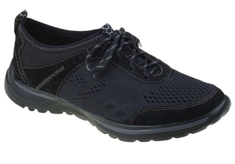 planet shoes kaitlin womens lace up casual shoes cushioned