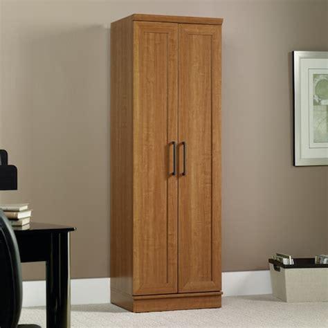 Sauder Homeplus Storage Cabinet Sauder Homeplus Storage Cabinet