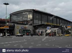 zoologischer garten station berlin zoologischer garten station berlin germany stock