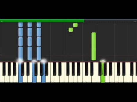 tutorial keyboard stay sam smith stay with me easy piano with sheet music